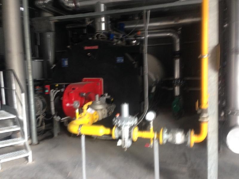 boiler rufepa 1