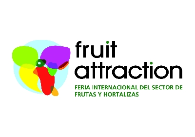 Fruit attraction 16 ESP