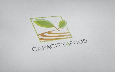 capacity4food 3