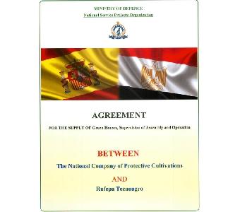 Firma Contrato Egipto 02